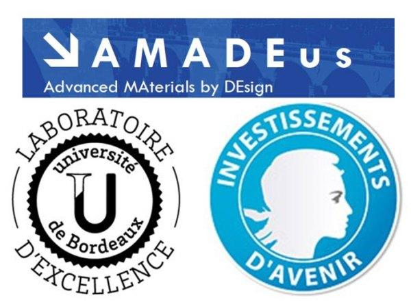 amadeus_site_5